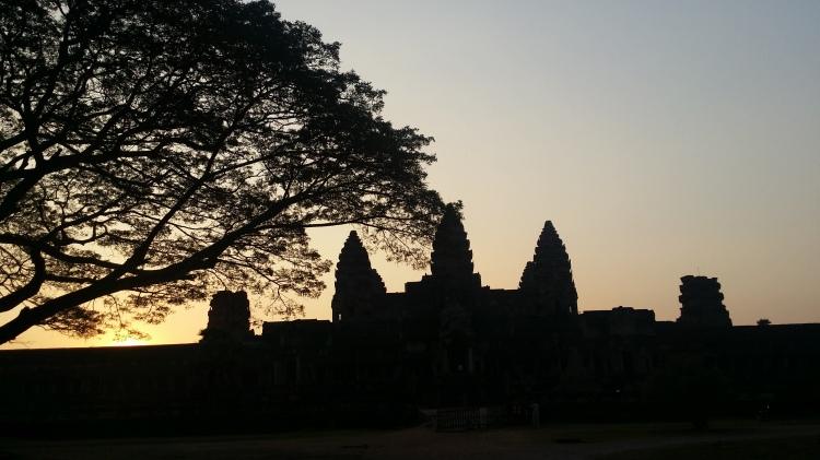 Cambodia 4